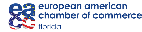 European American Chamber of Commerce Florida
