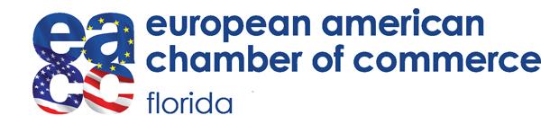 European American Chamber of Commerce Florida